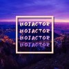 Go to the profile of Wojactor