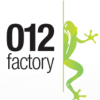 Go to the profile of 012factory