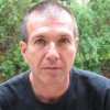 Go to the profile of Jerome Ayalon