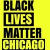 Go to the profile of BLMChicago