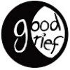 Go to the profile of Good Grief Network