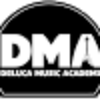Go to the profile of Deluca Music