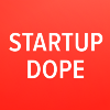 Go to the profile of Startup Dope