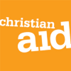 Go to the profile of Christian Aid Global