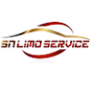 Go to the profile of SN LIMO SERVICE (Logan Airport Limo)