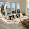 Go to the profile of Window Repair Fort Lauderdale