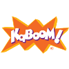 Go to the profile of KaBOOM!