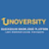 Go to the profile of Unoversity