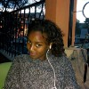 Go to the profile of Sharon Immaculate Waithira