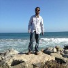 Go to the profile of Umair Salam