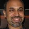 Go to the profile of Satya Patel