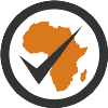 Go to the profile of Africa Check