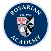 Go to the profile of Rosarian Academy
