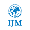 Go to the profile of Intl Justice Mission