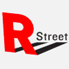 Go to the profile of R Street Institute