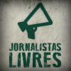 Go to the profile of Jornalistas Livres