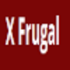 Go to the profile of X Frugal