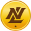 Go to the profile of NoLimitCoin