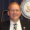 Go to the profile of Jim Langevin