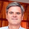 Go to the profile of Steve Case