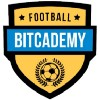 Go to the profile of Bitcademy