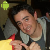 Go to the profile of Fernandroid