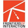Go to the profile of Frontiers of Interaction