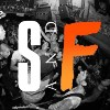 Go to the profile of Sound and Fury