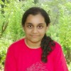 Go to the profile of Vijini Mallawaarachchi