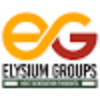 Go to the profile of Elysium Groups