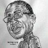 Go to the profile of Pa Ikhide