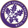 Go to the profile of Oakland County FC