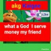 Go to the profile of akg_kaigee