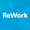 Go to the profile of ReWork