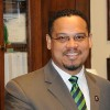 Go to the profile of Rep. Keith Ellison
