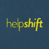 Go to the profile of Helpshift