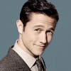 Go to the profile of Joseph Gordon-Levitt