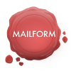 Go to the profile of Mailform