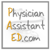 PhysicianAssistantED