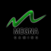 Go to the profile of MegnaGaming