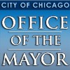 Chicago Mayor's Office