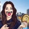 Go to the profile of Cryptilicious