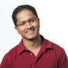 Go to the profile of Satish's Bytes