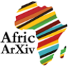 Go to the profile of AfricArXiv