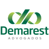 Demarest Advogados