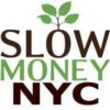 Go to the profile of Slow Money NYC