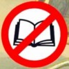 Go to the profile of Not A Book Club