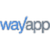 Go to the profile of WayApp Inc