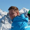Go to the profile of Johannes Kempf