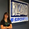 Being A Blizzard Intern The Path